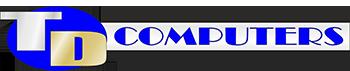 TD-Computers | Vendita ed assistenza prodotti informatici - La TD-Computers ® è una realtà consolidata sul territorio da ben oltre un decennio, con personale altamente qualificato e professionale. I core-business dell'azienda sono: vendita personal computer, notebook, tablet, smartphone ed accessori, assistenza tecnica, formazione Informatica e della lingua Inglese.